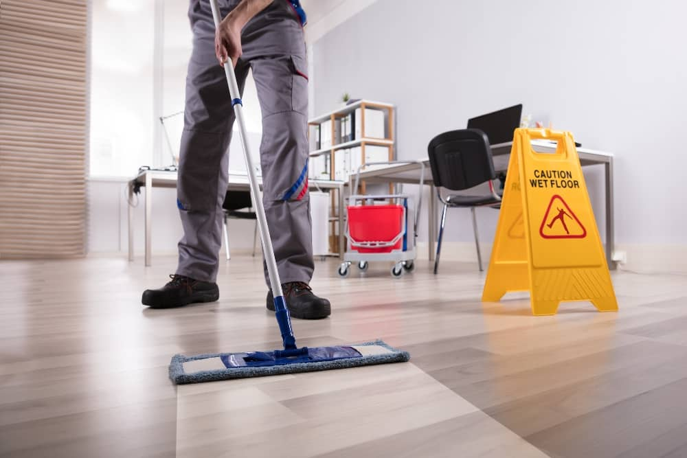 1 # Office Cleaning Melbourne   Office Cleaners   Deep Cleaning