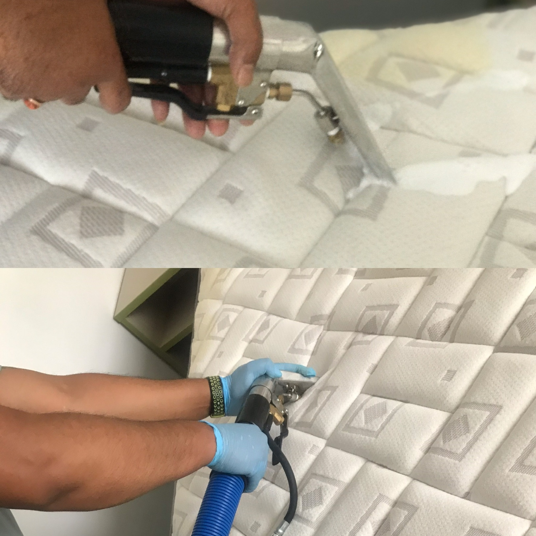 Upholstery cleaning services melbourne - Deep Cleaning